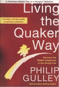 QuakerWay