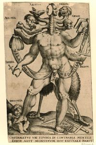 397px-Arminianism_as_five-headed_monster