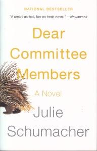 DearCommittee