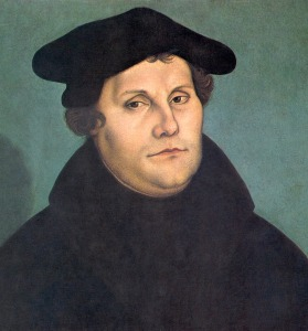 lossy-page1-558px-Martin_Luther_by_Cranach-restoration