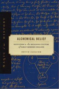 AlchemicalBelief