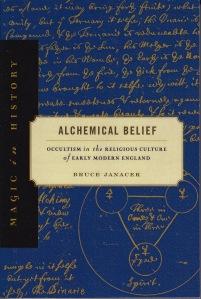 AlchemicalBelief