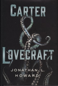 CarterLovecraft