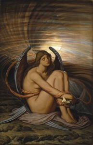 Elihu_Vedder_-_Soul_in_Bondage_-_Google_Art_Project