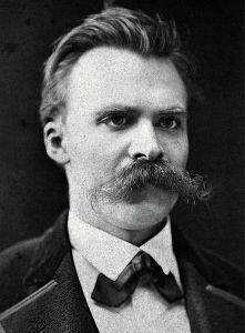 442px-Nietzsche187a