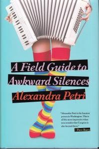 AwkwardSilences
