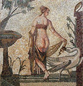 582px-Leda_mosaic_crop