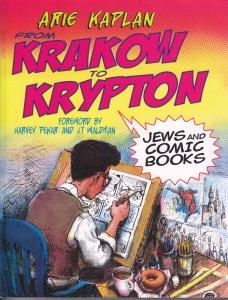 KrakowKrypton