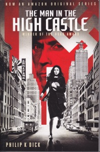 ManHighCastle