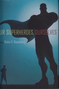 OurSuperheroes