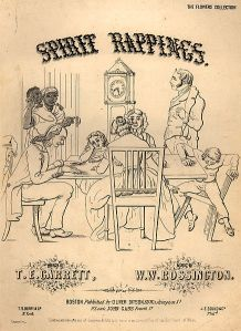 436px-Spirit_rappings_coverpage_to_sheet_music_1853
