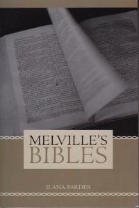MelvillesBibles