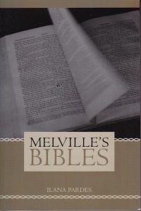 MelvillesBibles