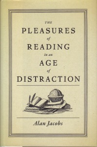 PleasuresOfReading
