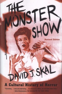 monstershow