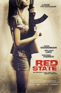 red_state_poster