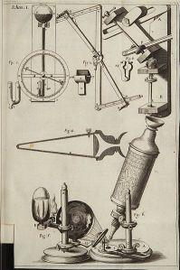 microgaphia_schem_1_instruments