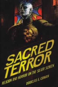 sacred-terror