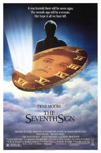 the_seventh_sign