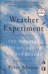 weatherexperiment