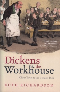dickensworkhouse