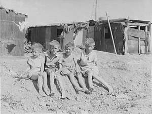 dorothealangemigrantworkerschildren