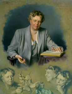eleanor-roosevelt-wh-portrait