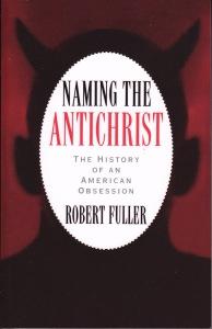 namingantichrist