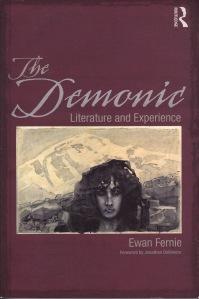 the-demonic