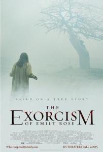 the_exorcism_of_emily_rose