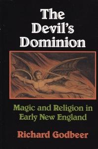 devilsdominion