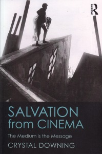 salvationcinema
