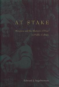 at-stake