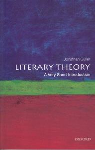 lit-theory-vsi