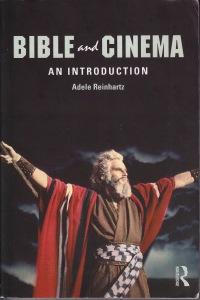 bibleandcinema