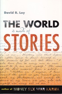 worldofstories