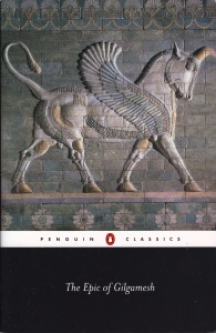epic of gilgamesh sects and violence in the ancient world the epic of gilgamesh survived only by being buried its survival is perhaps less surprising than its discovery after having been lost for many centuries